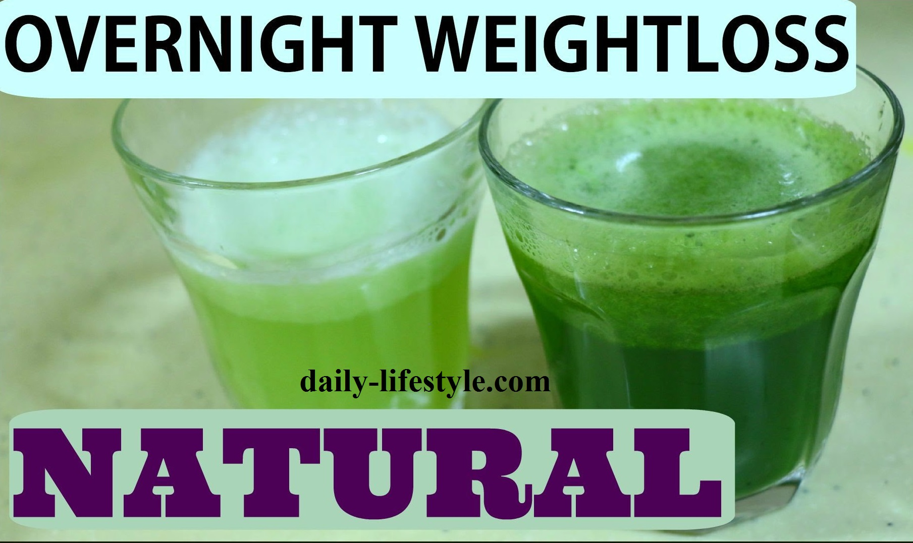 Rapid weight loss diet protein shake photo 2